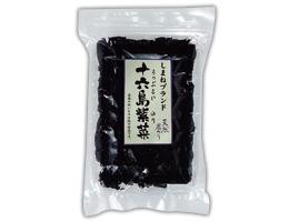 十六島紫菜